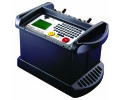 Megger DLRO200 Digital Low Resistance Ohmmeter - *CALL FOR BEST PRICE*