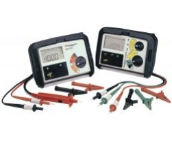 Megger PPK220 Part P Kit - *CALL FOR BEST PRICE*