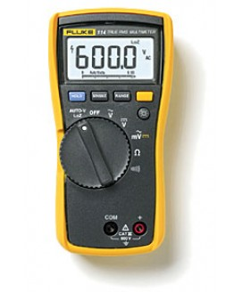 Fluke 114 Digital Multimeter - *CALL FOR BEST PRICE*