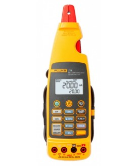 Fluke 773 Milliamp Process Clamp Meter - *CALL FOR BEST PRICE*