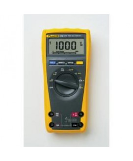 Fluke 175 True RMS Multimeter - *CALL FOR BEST PRICE*