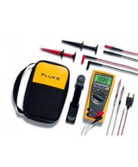 Fluke 179/EDA2 EUR Kit - *CALL FOR BEST PRICE*