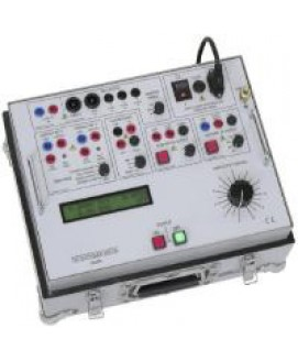 200ADM-P Current Injection System With Phase Shift  * Call For Best Price*