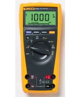 Fluke 77 IV/EUR Series Digital Multimeter - *CALL FOR BEST PRICE*