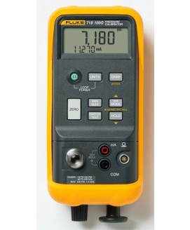 Fluke 718100G  Pressure Calibrator - *CALL FOR BEST PRICE*