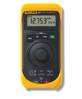 Fluke 707 Loop Calibrator - *CALL FOR BEST PRICE*