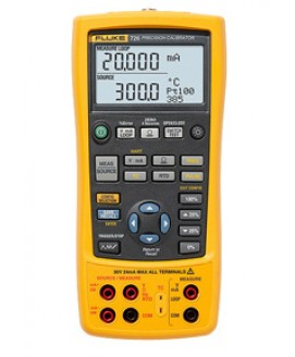 Fluke 726 Precision Multifunction Process Calibrator - *CALL FOR BEST PRICE*