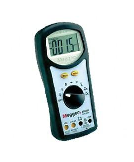 Megger AVO410 True RMS Multimeter - *CALL FOR BEST PRICE*