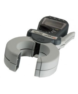 Megger DET14C Clamp-on earth resistance tester - *CALL FOR BEST PRICE*
