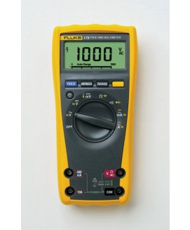 Fluke 179 Digital Multimeter - *CALL FOR BEST PRICE*