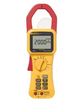 Fluke 355 AC/DC True RMS Clamp Meter - *CALL FOR BEST PRICE*