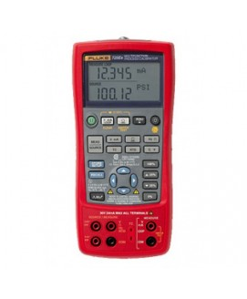 Fluke 725Ex Intrinsically Safe Multi-function Process Calibrator - *CALL FOR BEST PRICE*