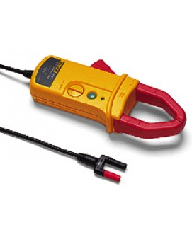 Fluke i410 AC / DC Digital Current Clamp Adaptor - *Call for best price*