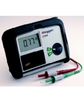 Megger LT300 High current loop tester - *CALL FOR BEST PRICE*