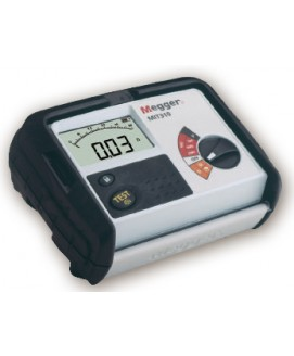 Megger MIT300 series Insulation & Continuity Tester - *CALL FOR BEST PRICE*