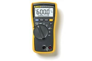 Fluke 114 Digital Multimeter - *CALL FOR BEST PRICE*