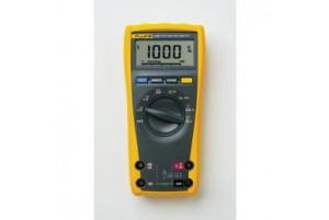 Fluke 175 True RMS Multimeter - *CALL FOR BEST PRICE*