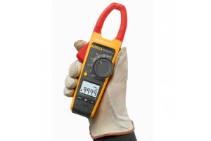 Fluke 376 True-rms AC/DC Clamp Meter with iFlex™- *CALL FOR BEST PRICE*