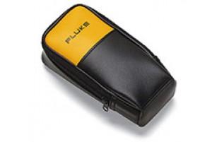 Fluke C90 Soft Meter Case