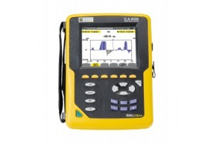 CA8336 Qualistar+ **CALL FOR BEST PRICE**