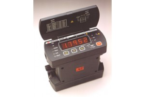 MEGGER DLRO10 Low Resistance Ohmmeter - *CALL FOR BEST PRICE*