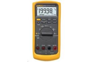 Fluke 87-V/EUR True RMS Digital Multimeter - *CALL FOR BEST PRICE*