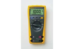 Fluke 179 Digital Multimeter - *CALL FOR BEST PRICE*