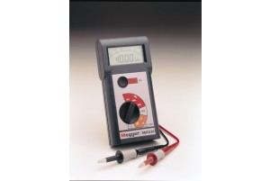 Megger MIT230 Insulation & Continuity Tester - *CALL FOR BEST PRICE*